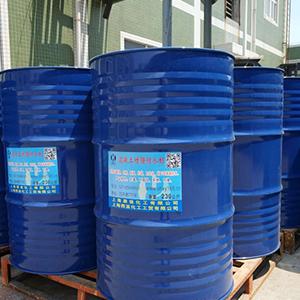 防水型混凝土密封固化剂
